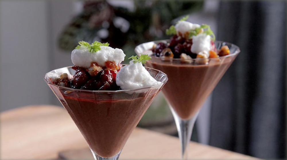 black-garlic-chocolate-mousse.png