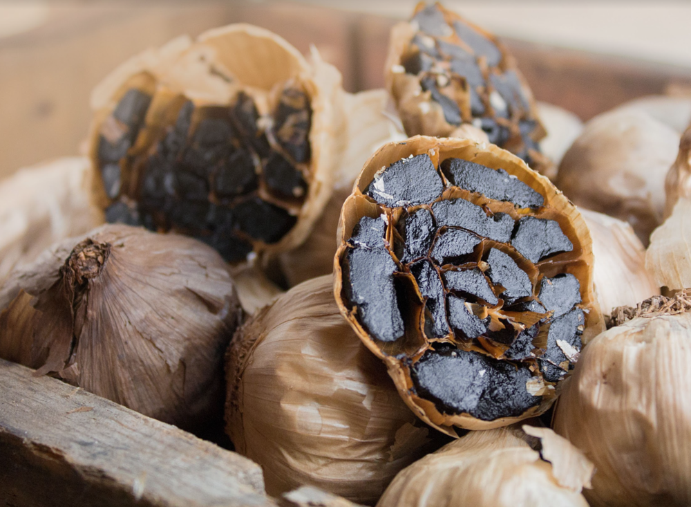 black-garlic-faqs.png