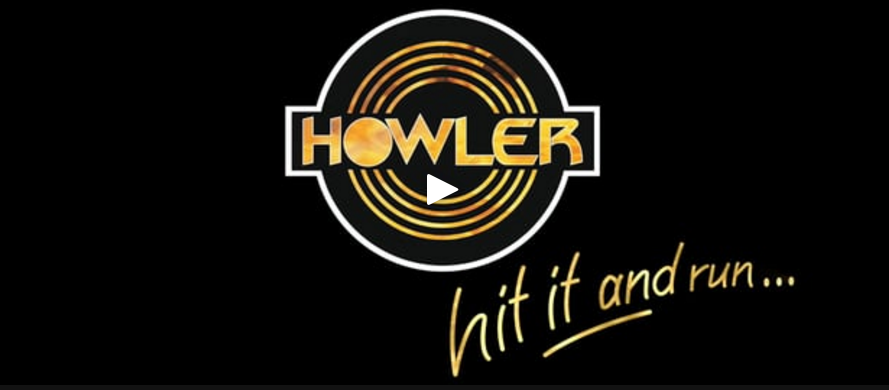 Howler produces fire alarm systems for commercial premises. It's important for their customers to understand how the alarms are beneficial are in real-life scenarios, so we created a series of testimonial films to showcase the product benefits.