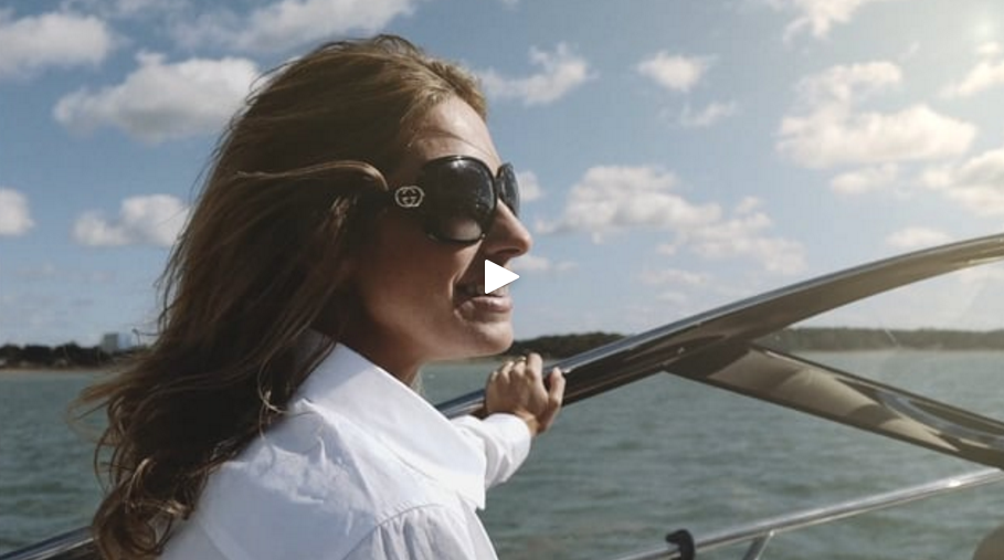 MDL Marinas  asked Bullet to create a commercial lifestyle film that showcased the different ways in which their marinas were used.