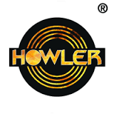 Howler.png