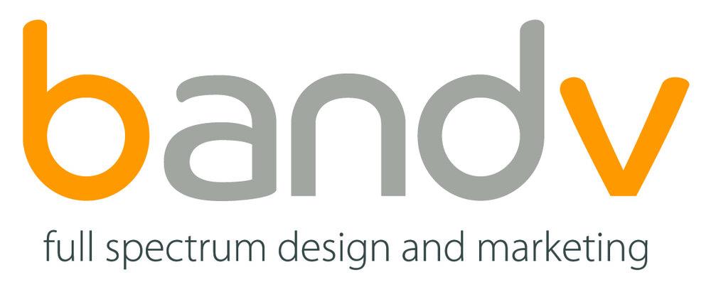 bandv_logo-GOLD.jpg