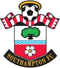 southampton-fc.png