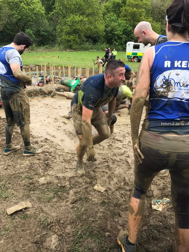 Tough Mudder3.jpg