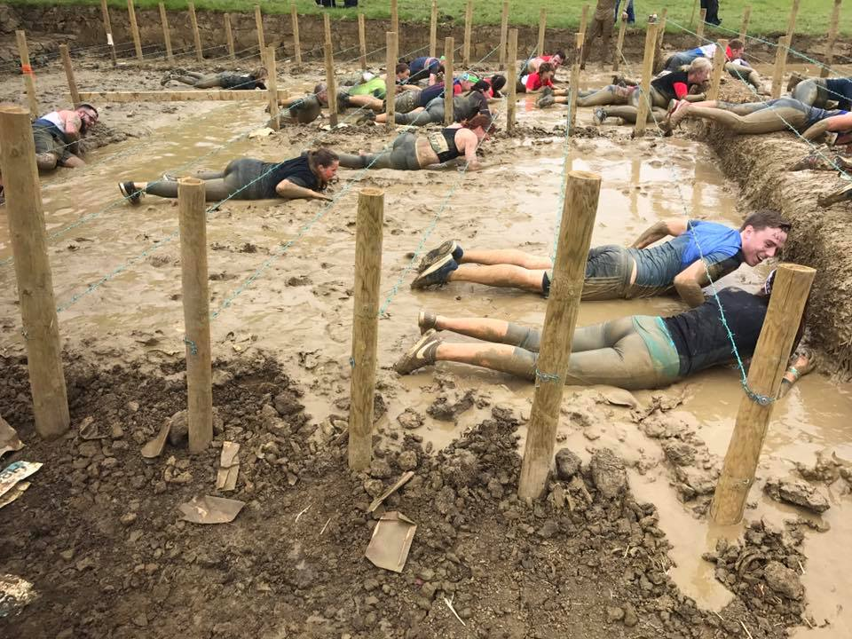 Tough Mudder4.jpg
