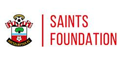 Saints-Foundation-Logo-1.jpg