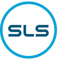 SLS.png
