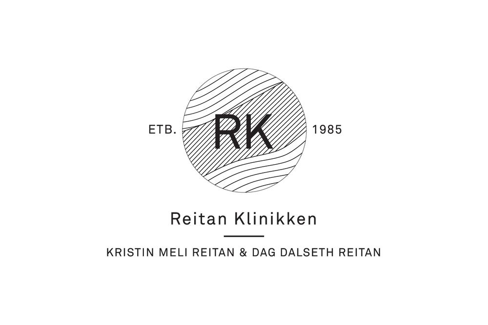 Reitan-Logo-Sort-01.jpg