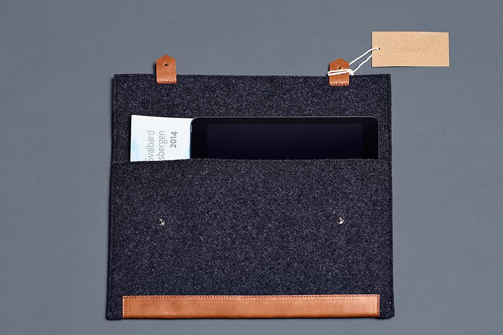 Loritha Magnussen - CG - produkter 46416-PX1024x683.jpg
