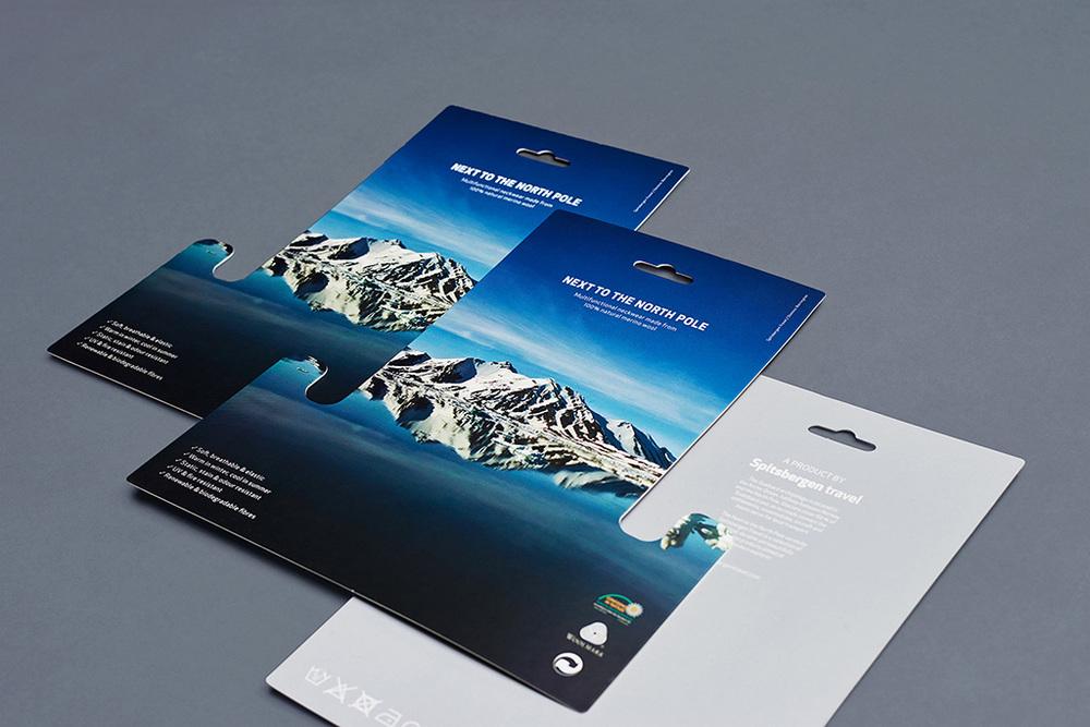 Loritha Magnussen-CG-produkter46449-PX1024x683.jpg