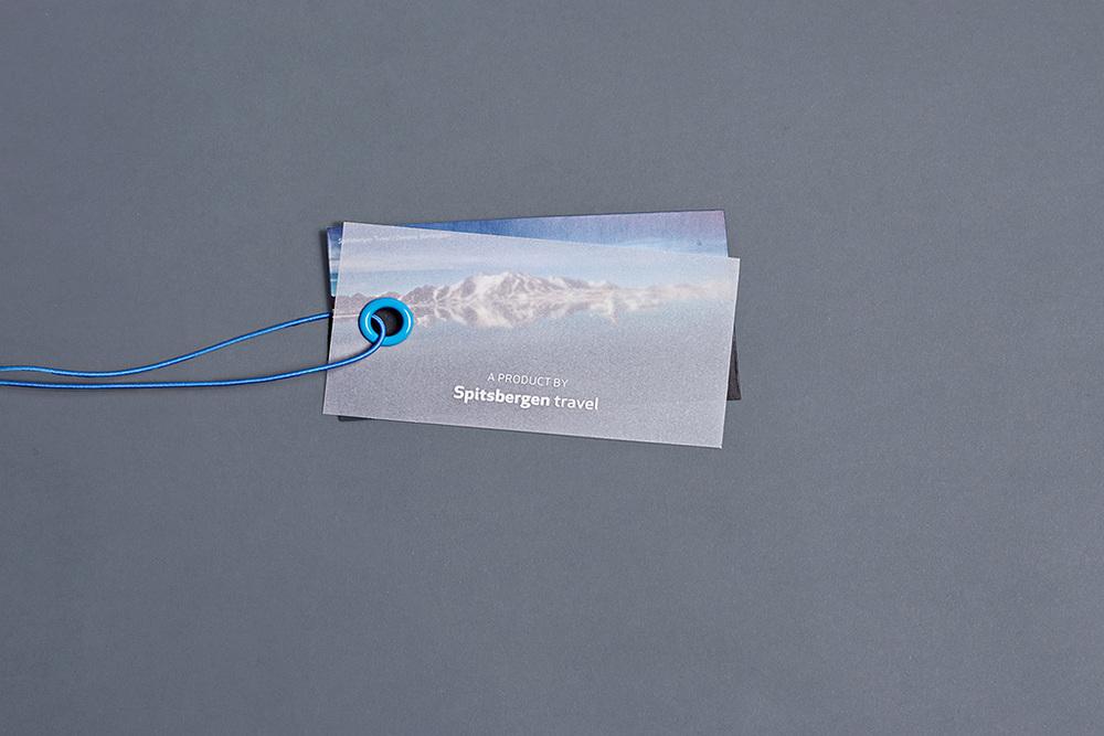 Loritha Magnussen-CG-produkter46459-PX1024x683.jpg