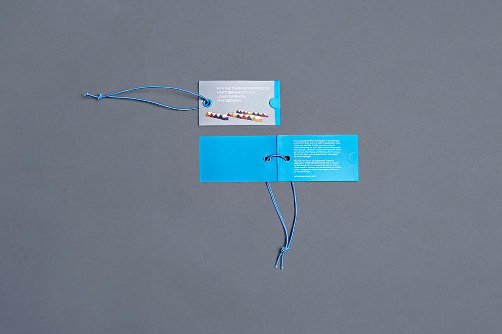 Loritha Magnussen-CG-produkter46480-PX1024x683.jpg