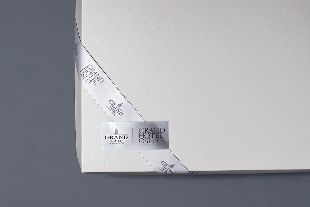 Loritha Magnussen - CG - produkter 45763-PX1024x683.jpg