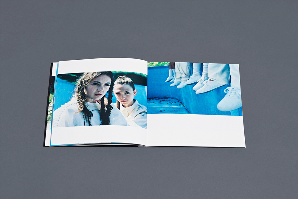 Loritha Magnussen - CG - produkter 46403px1024x683.jpg