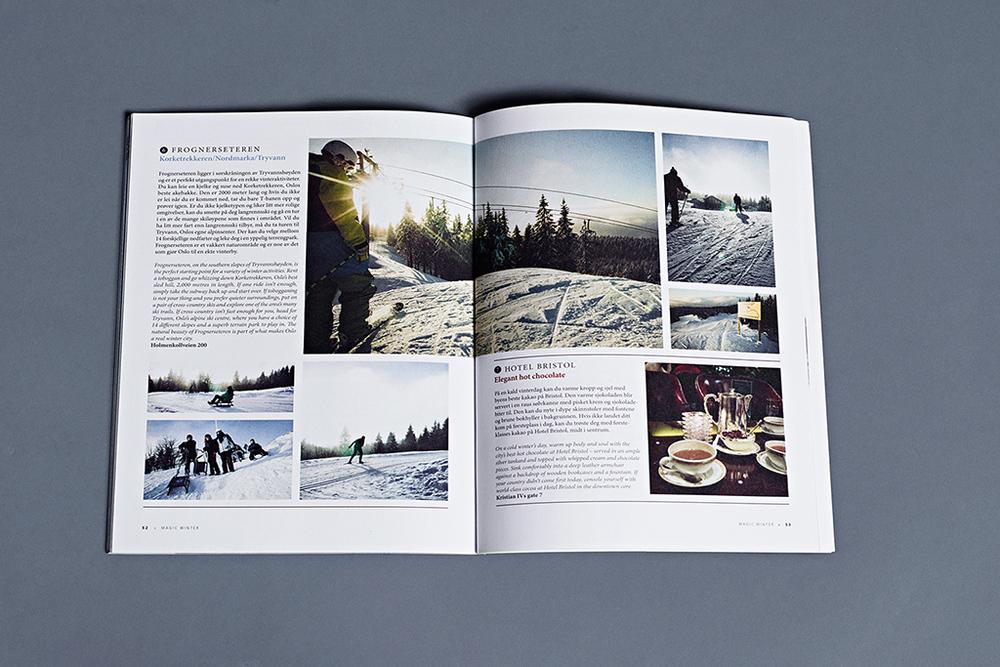 Loritha Magnussen - CG - produkter 45603-PX1024x683.jpg