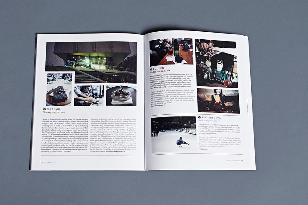 Loritha Magnussen - CG - produkter 45604-PX1024x683.jpg
