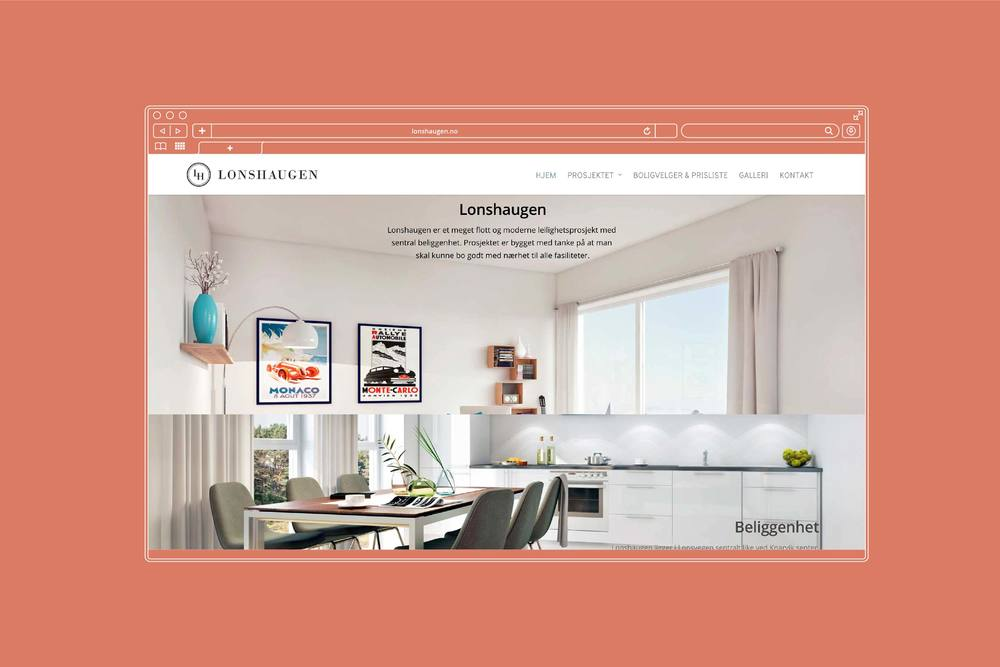 Lonshaugen-Screen-02-02.jpg