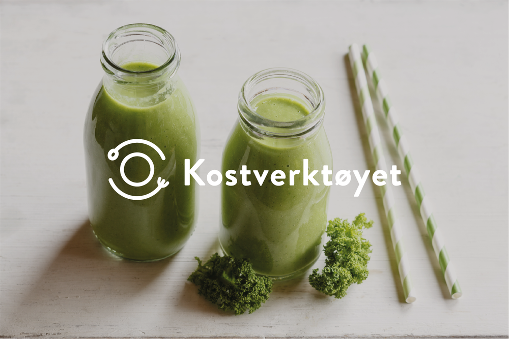 Kostverktoyet-Screen-01.png