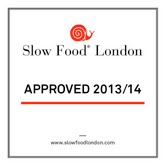 slowfood logo.jpg