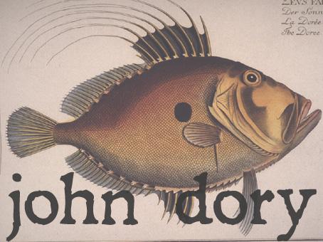 john d.jpg