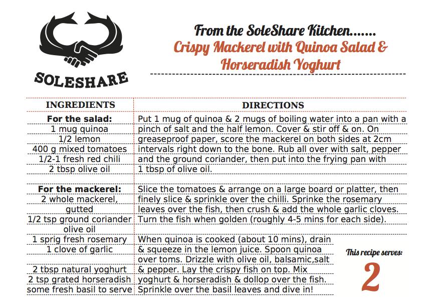 mackerel quinoa horseradish.jpg