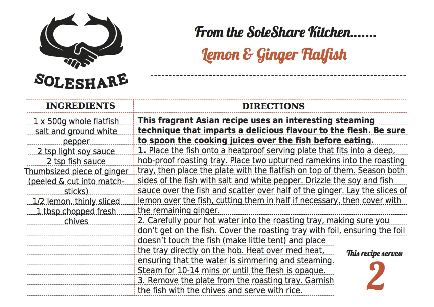 lemon and ginger flatfish.jpg