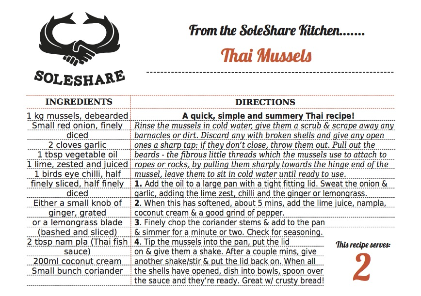 thai mussels.jpg