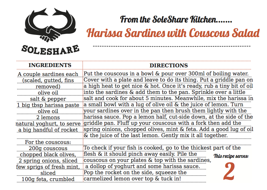 harissa sardines with couscous.jpg