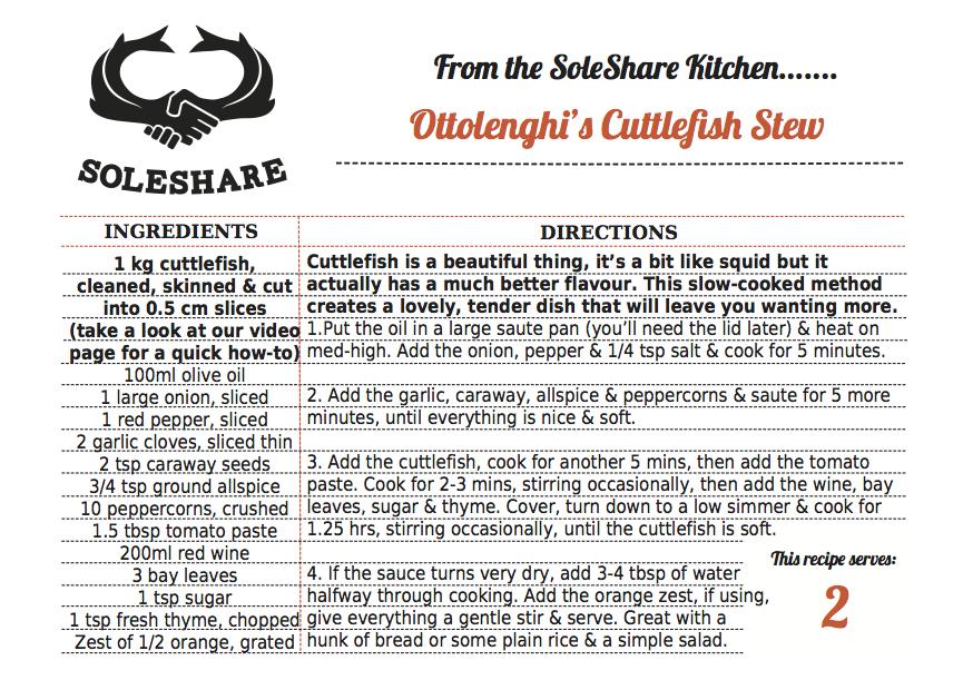 cuttlefish stew.jpg