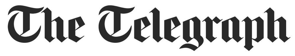 The-Telegraph-logo-2.jpg