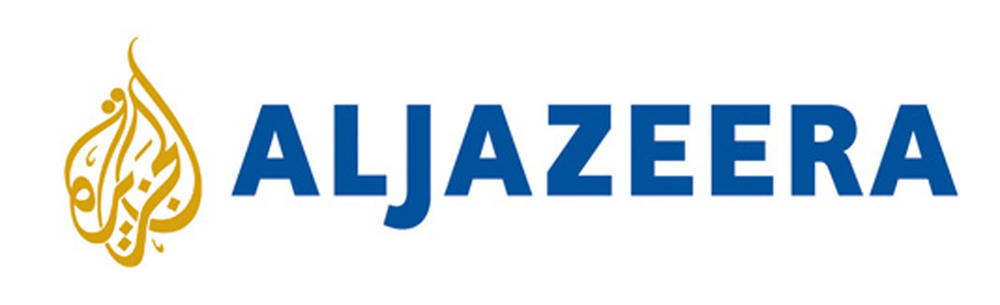 aljazeera logo.jpg