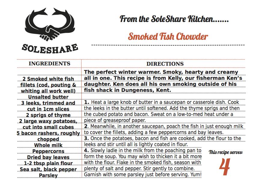 smoked fish chowder.jpg