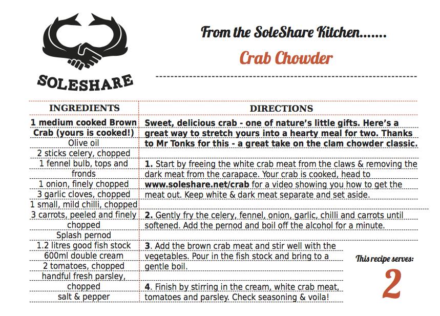 crab chowder.jpg