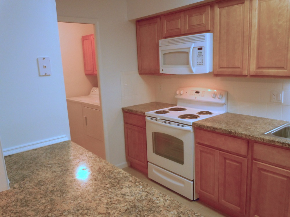 1 & 2 bedrms up & dn kitchen - image #5.JPG