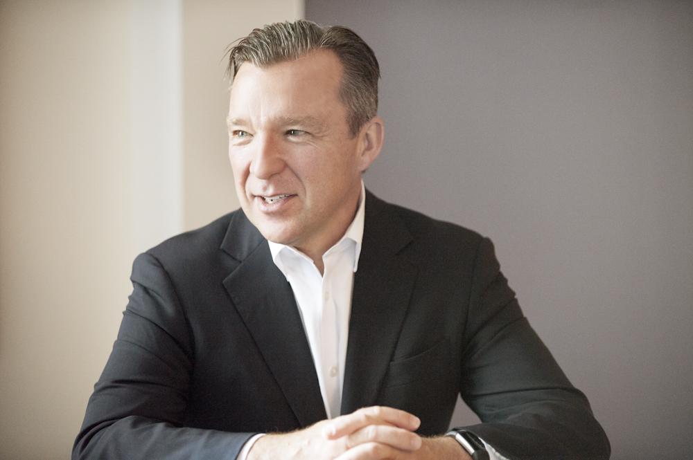 Scott Beckett - Partner, Kearns Edgewater Financial Services Inc.e: scott@edgewaterfinancial.cap: 416-363-2101LinkedIn