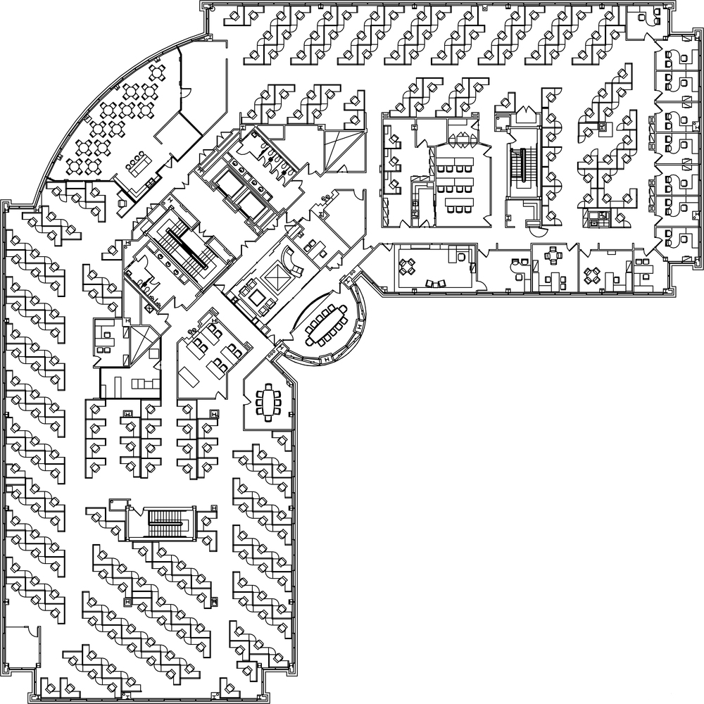 0118-CCA Furn Plan Model (1).jpg
