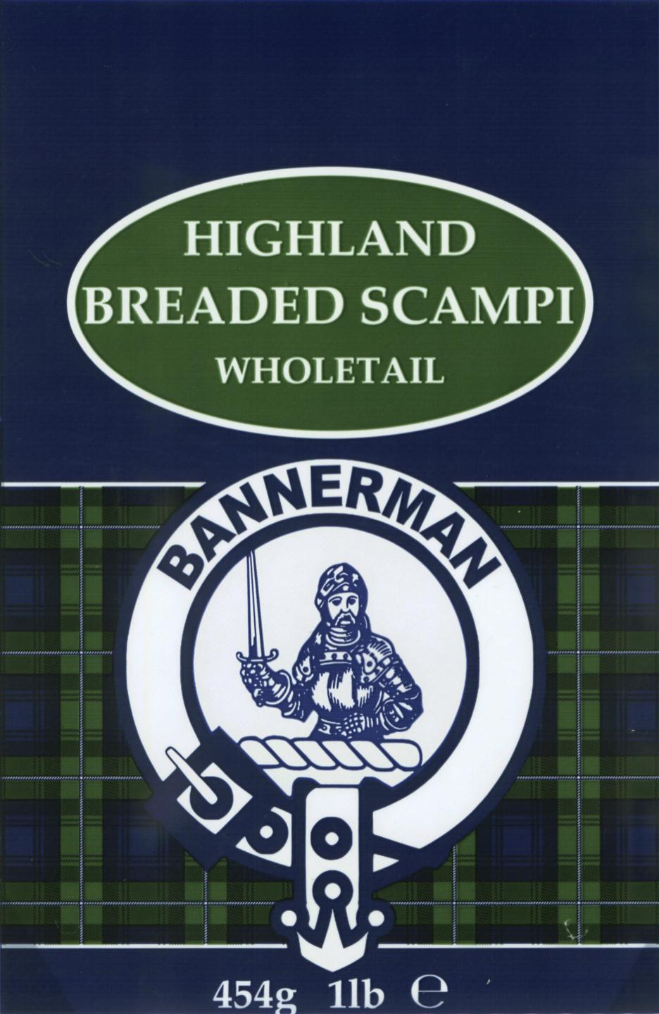 Highland Breaded Scampi.png