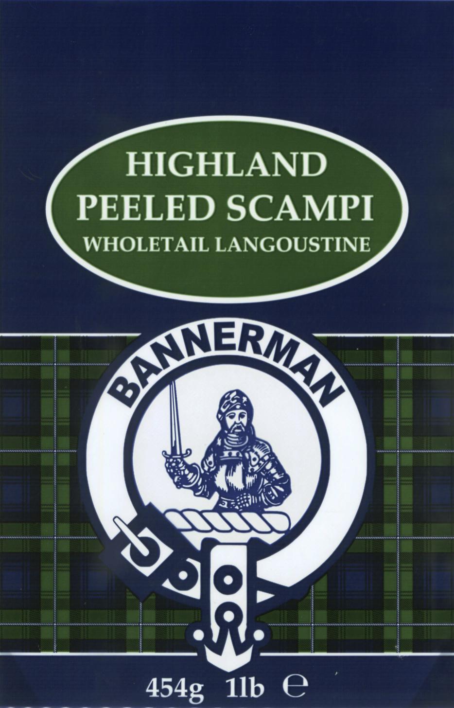 Highland Peeled Scampi.png