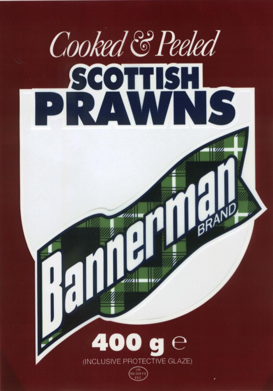 Cooked & Peeled Scottish Prawns.png