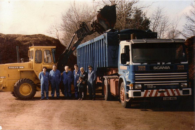 C810 HWA Scania.png