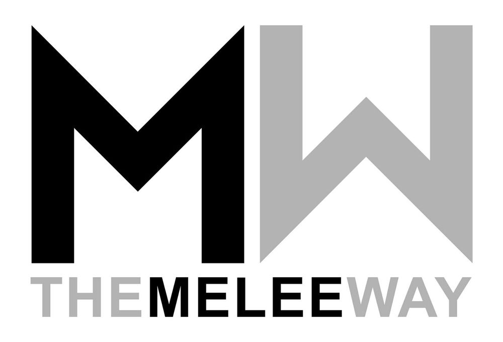 "The Melee Way is a tool to educate and consult clients interested in improving their overall life.  Whether you're a professional athlete, blue collar worker or time constricted parent, we all have specific nutrition and dietary needs that must be met in order to provide us with a better quality of life.  In this age of false information and fad diets, society needs an answer to the obesity epidemic that doesn't involve a ""magic pill"" or temporary solution to a lifelong problem.  We're not interested in selling you a product that requires a reoccurring financial commitment. Our goal is to educate clients, helping them to change unhealthy habits and make life-long nutritional changes.  It's our objective to assist you in a way that gives you the tools you need to continue your success long after our consult is through. The Melee Way educates clients in the most innovative and cutting edge training techniques designed to push your fitness to the next level.  Regardless of whether you're an elite athlete or wish only to look and perform like one, our customized training plans can help you build a lean, strong and healthy body.  We don't offer a gimmicky ""one size fits all"" method of fitness, and will help you reach your individual goals by designing a plan that's just right for you. Email me at meleemma@gmail.com to get started!"