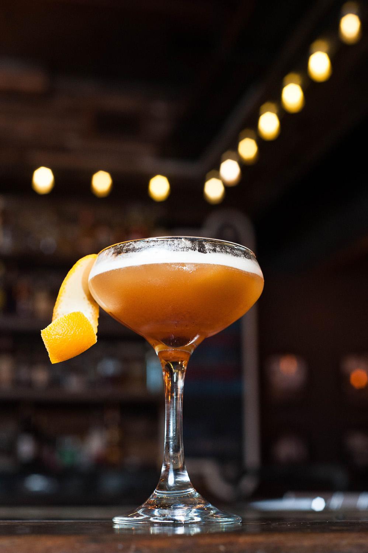 Bartenders_-51.jpg