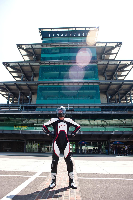 NUVO_MotoGP_-32.jpg