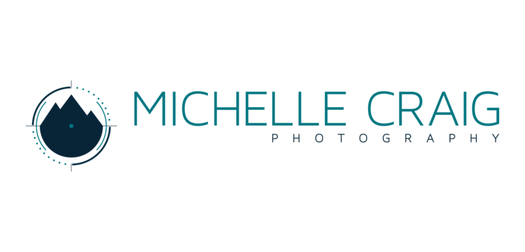 MICHELLECRAIG
