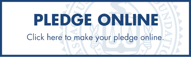 pledge online button.jpg