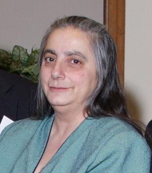 Jamie Ann Sabino.JPG