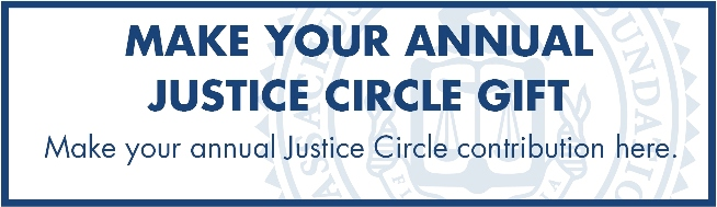 Make Your Justice Circle Gift