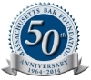MBF 50th LOGO.jpg