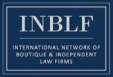 INBLF Logo.jpg