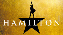 Hamilton Logo_205x115.jpg